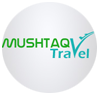 Cheap Flights To Pakistan PIA
