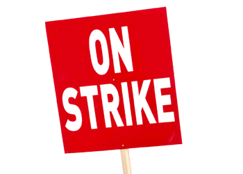 pia-airline-strike-action