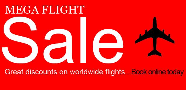 Cheap Flights From Birmingham Bhx To Islamabad Isb