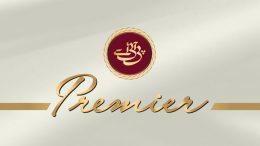 PIA premier service