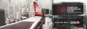 turkish-corporate-club