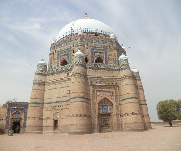 multan-pakistan
