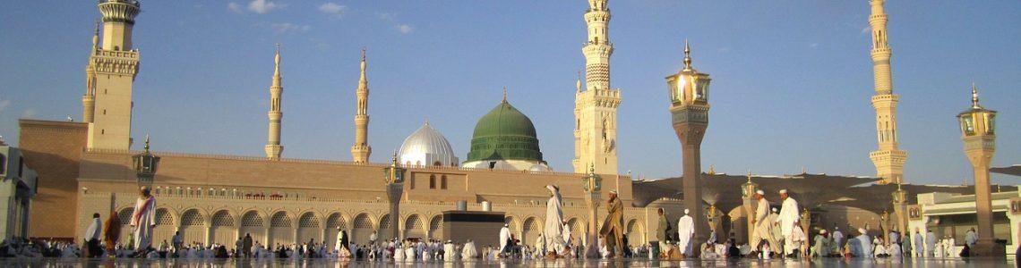saudi-arabia-umrah