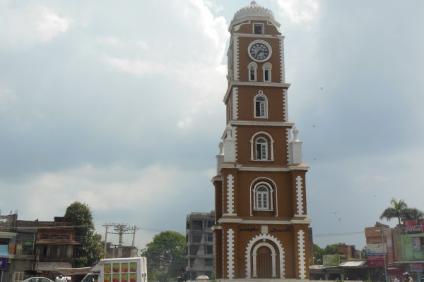 sialkot-pakistan-clock-tower