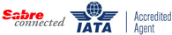 IATA Accredited Agent Derby