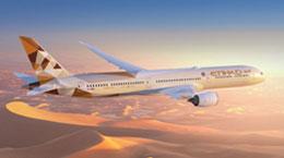 Cheap Flights To Pakistan Tickets To Pakistan Pia