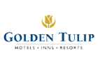 Golden Tulip Hotels