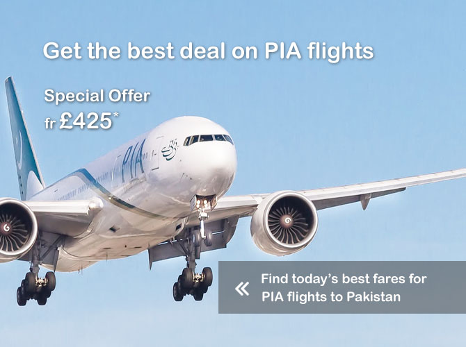 karachi islamabad today to pia flights